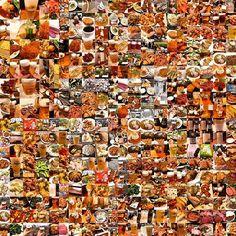 良く見たら、インスタ投稿もこれで、500回(笑) 記念に4月から6月までの食べた物、飲んだ物のまとめ。 #飲み#三ヶ月#食べ物#酒#ビール#肉 #肉男 #肉食 #グルメ #グルメ部 #グルメ記録 #元気を #思い出 #記念#感謝 #500回記念 #500 #500回 #食