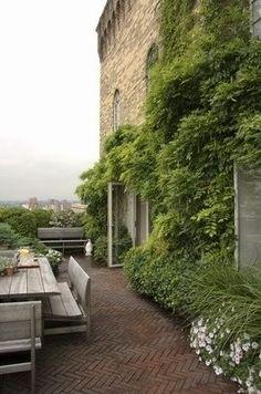 landscape design  Entra en www.youcandeco.com y planifica la reforma de tu hogar