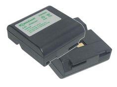 2 Camcorder BT-H22 Battery for SHARP VL-SW50 VL-AH60U VL-E780U VL-H770 VL-SE10 #PowerSmart