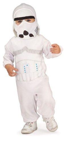 10 Best Stormtrooper Fancy Dress images  a88fcab913075