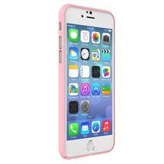 Cover Custodia Sline Silicone TPU per Apple iPhone SE in 8 colori.