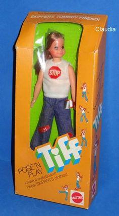 Play Barbie, Barbie Skipper, Barbie Life, Barbie World, Barbie And Ken, Friends Set, Old Dolls, Vintage Barbie Dolls, Barbie Collection