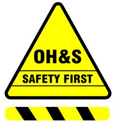 Many company managers think #OHS a burden leading to extra cost and resources. However, the Occupational Health and Safety program are important for the better working of a company. They also think this hampers the business time affecting their work. But, OSH or OHS is one of the important tasks a company should look after just like any other business job.   #HR #Management