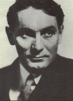 Vsevolod Pudovkin and 5 principles of editing