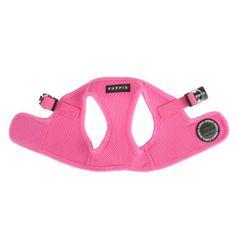 Puppia Sports Adjustable Dog Harness | Harnesses | PetSmart