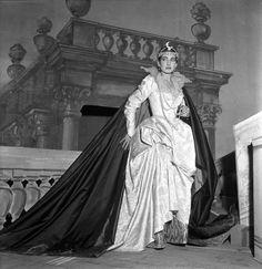 Maria Callas Ifigenia