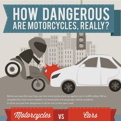 #VehicleInsuranceFt.Lauderdale Infographics Car Accidents