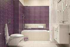 Płytki łazienkowe - Legato Lege