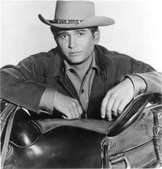 What ever happened to….: Michael Landon who played Charles Ingalls on Little House on the Prairie and Little Joe Cartwright on Bonanza Timeless Show, Lorne Greene, Bonanza Tv Show, Teenage Werewolf, Pernell Roberts, Michael Landon, Family Show, Old Tv Shows, Cute Actors