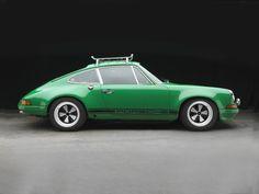 th_Porsche-911-ST-profile.jpg (1250×940)