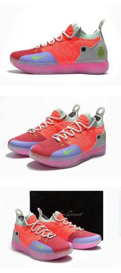 New Arrival Promotion Men Cute Nike Shoes, Nike Shoes Outfits, Most Comfortable Shoes, Bright, Orange, Shoes Outlet, Shoe Sale, Jordan Shoes, Nike Men