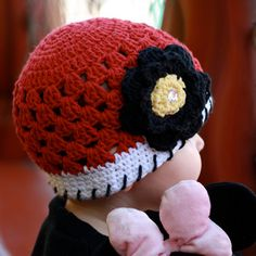 Minnie Fabulous!