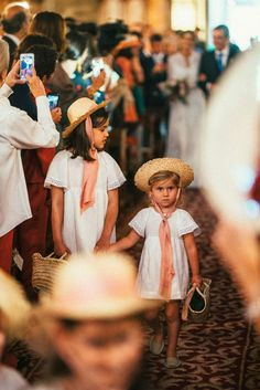 Kirsten Dunst, Alexa Chung, Laura Ponte, Flamenco Shoes, Simply Red, Cowboy Hats, Espadrilles, Couple Photos, Children