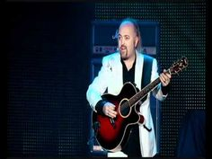 Bill Bailey - I got soul but I'm not a soldier