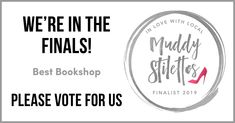 The Muddy Stilettos Awards aim to find and celebrate the most genuinely brilliant, unique, quirky, exciting businesses in your local area. Awards, Books, Beautiful, Libros, Book, Book Illustrations, Libri