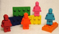 Hey, I found this really awesome Etsy listing at https://www.etsy.com/listing/210569215/25-packs-lego-style-minifigures-and