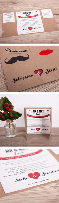 The 20 Best Blumenkranz Images On Pinterest Invitation Cards