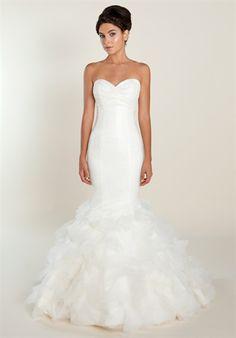 This is the one!!!!  http://www.theknot.com/wedding-dress/winnie-couture/esme-8405?src=par