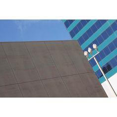 The steps - http://ift.tt/1T5JTv5 #minimalzine #noicemag #fdicct #archivecollectivemag #rentalmag #lekkerzine #subjectivelyobjective #minimalmood #thisveryinstant #oftheafternoon  #thentherewasus #minimalism #myfeatureshoot #heylovlab @mrneilmason #mrneilmason #motherlondon #minimalist #minimalism #archivecollectivemag #brettmagazine #phroommagazine #lasvegas #vagas #minimalist #creativereview #neilmasonphotography @archivecollectivemag #architecturephotography #neilmasonphotograpy…