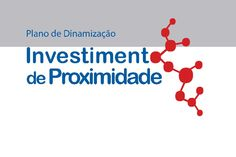 Plano de Dinamização de Investimento de Proximidade apresentado na Figueira da Foz | Portal Elvasnews