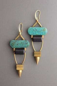 Wire Jewelry, Gemstone Jewelry, Jewelry Gifts, Jewelery, Pearl Jewelry, Pearl Necklace, Bohemian Jewelry, Silver Jewelry, Jewelry Necklaces