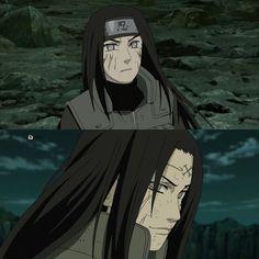 All Anime, Manga Anime, Naruto Free, Neji And Tenten, Kakashi Hatake, Naruto Wallpaper, Akatsuki, Animes Wallpapers, Anime Naruto