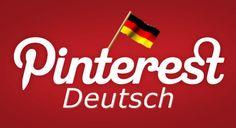 Pinterest beendet Betaphase und Sie können jetzt auf deutsch (s)pinnen http://pinterestdeutsch.blogspot.de/2012/08/pinterest-beendet-betaphase-und-sie.html Gute Nachrichten von Pinterest -  die Betaphase ist abgeschlossen und Pinterest präsentiert sich jetzt als offizielles Social Network.