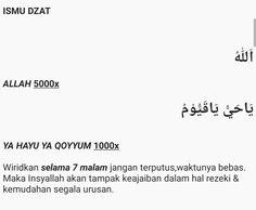 Islamic Inspirational Quotes, Islamic Quotes, Doa Islam, Flower Diy, Reminder Quotes, Alhamdulillah, Quran, Allah, Muslim