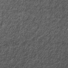 Dekorations Bastel Filz Breite 180cm Farbe Grau