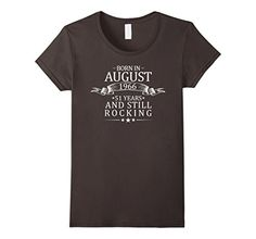 a151b03db298 Halloween Shirt, Halloween Costumes, Funny Halloween, Funny Tshirts,  Amazon, Birthday, T Shirts For Women, Teen Fashion, Witches, Birthdays,  Bruges, ...