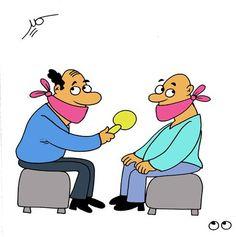 كاريكاتير موقع 24 الإلكتروني (الإمارات)  يوم الجمعة 14 نوفمبر 2014  ComicArabia.com (Beta)  #كاريكاتير