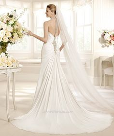 Brides Of France Edina 28
