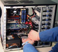 D & B Computer Services ofrece servicios profesionales de IT fiables a precios asequibles con tarifas fijas y sin cargos por hora. Diagnóstico gratuito, nos especializamos en la eliminación de virus, personal bilingüe, con servicios residenciales y comerciales.