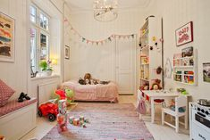 Little lady's next room lookslikewhite Blog
