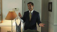 Pictures & Photos of Casper Van Dien - IMDb