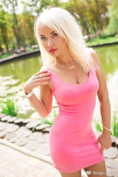 I am a very kind, well-educated and active person with a strong character as I know what I want in life. I have no bad habits. I love communication and dynamic lifestyle. I hate loneliness,melodramas and demanding people #girl #lady #woman #women #sexy #hot #dating #ladies #girls #relationships #meetings #webcam #chat