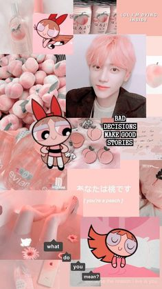 Bts Aesthetic Wallpaper For Phone, Aesthetic Backgrounds, Aesthetic Wallpapers, Yang Yang, Taeyong, Yolo, Im Dying Inside, Youre A Peach, Nct Dream Members