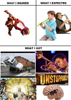 monster hunter memes - Google Search Monster Hunter World Wallpaper, Monster Hunter Memes, Funny Monsters, Cacciatore, Gaming Memes, Life Is Like, Funny Comics, Adventure Time, Google Search