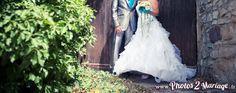 Organisation mariage Valliguières