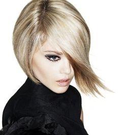 Hair:Mark leeson Photographer:Andrew O'Toole Make-up:Kylie O'Toole Styling:Bernard Connolly