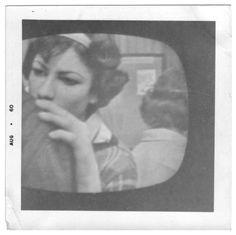 Mary Beltrante