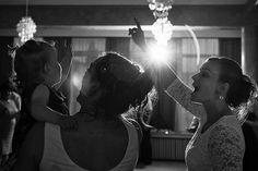Veronika a Miro - Maros Markovic - Svadobny fotograf Wedding Photography, Studio, Film, Concert, Children, Wedding Shot, Movie, Movies, Boys