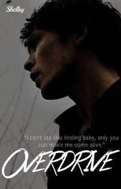 """You should read """"Overdrive ➵ Bellamy Blake ➵ Book One on love this story Best Wattpad Books, Wattpad Stories, Bellarke, Quizzes, Fanfiction, The 100, Tv Shows, Bob Morley, Feelings"""