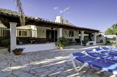 Villa Can Canaves - This Luxury Villa or Apartment is available exclusively with Travelopo. Book this luxury Holiday Villa or Apartment today with Travelopo.com