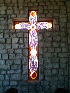 Park Hill Church, Springtown, E Hwy 199 Springtown, Tx Springtown Texas, Amazing Grace, Symbols, Park, Parks, Glyphs, Icons