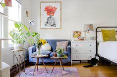 discount home decor catalogs design idea and decors.htm 22 best home shopping sites images home shopping sites  home  22 best home shopping sites images