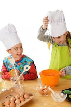 Taartjes versieren of een serieuze kids kookworkshop volgen? Bij ons in de winkel kan het allemaal! Hier zie je wanneer: http://www.mimikooktafelcultuur.nl/nieuws.php