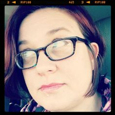 Katie Granju {@kgranju} Social Media Manager at HGTV will share tips on managing an active social media community