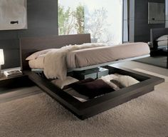 modern-BedRoom-Design-by-Fimar