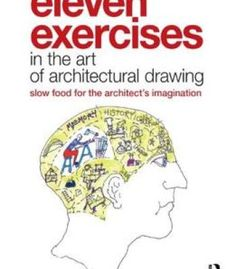 Architectural Drawing David Dernie Pdf